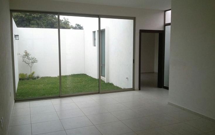 Foto de casa en venta en  , residencial esmeralda norte, colima, colima, 1143529 No. 07