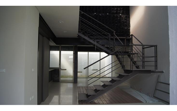 Foto de casa en venta en  , residencial esmeralda norte, colima, colima, 1198221 No. 02