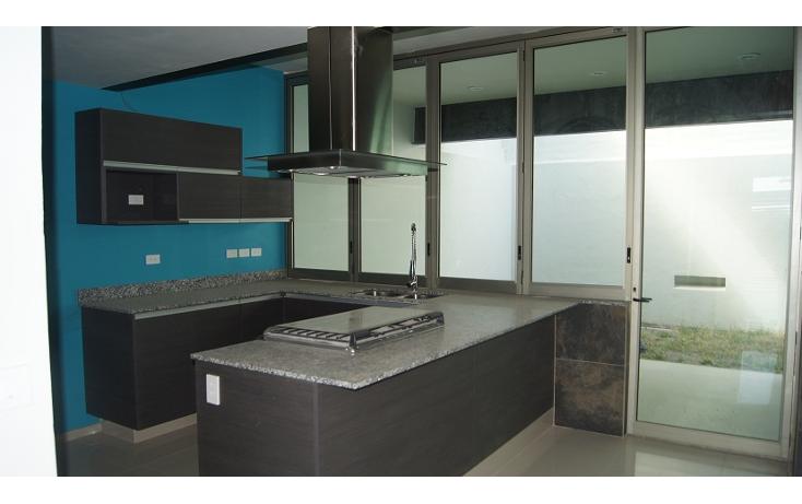 Foto de casa en venta en  , residencial esmeralda norte, colima, colima, 1198221 No. 03