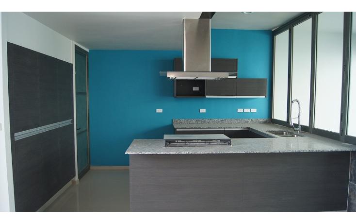Foto de casa en venta en  , residencial esmeralda norte, colima, colima, 1198221 No. 04