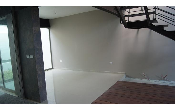 Foto de casa en venta en  , residencial esmeralda norte, colima, colima, 1198221 No. 05