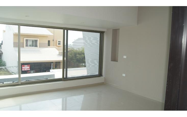 Foto de casa en venta en  , residencial esmeralda norte, colima, colima, 1198221 No. 08