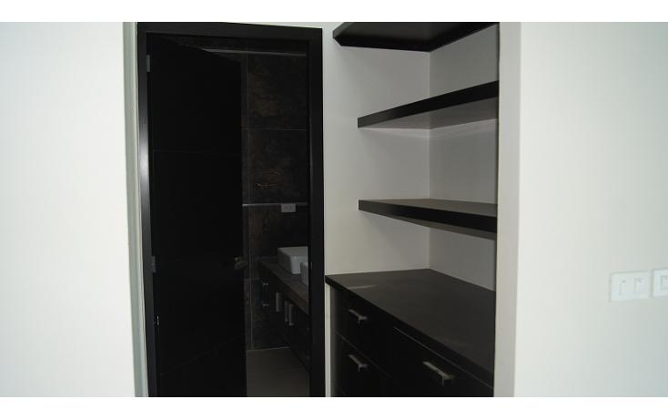Foto de casa en venta en  , residencial esmeralda norte, colima, colima, 1198221 No. 09