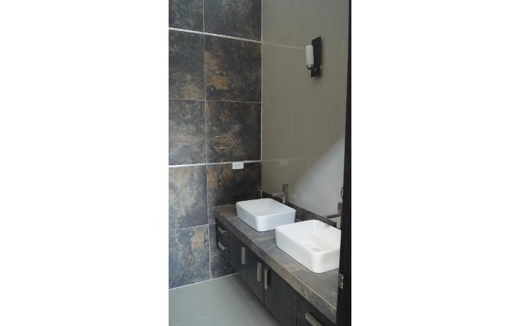 Foto de casa en venta en  , residencial esmeralda norte, colima, colima, 1198221 No. 10