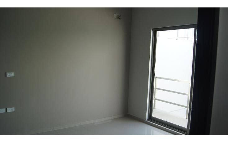 Foto de casa en venta en  , residencial esmeralda norte, colima, colima, 1198221 No. 11