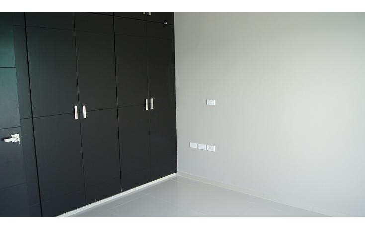 Foto de casa en venta en  , residencial esmeralda norte, colima, colima, 1198221 No. 12