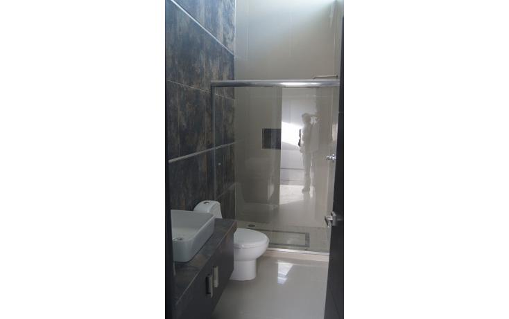 Foto de casa en venta en  , residencial esmeralda norte, colima, colima, 1198221 No. 13