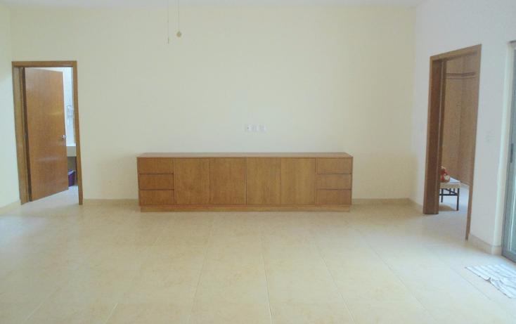 Foto de casa en venta en  , residencial esmeralda norte, colima, colima, 1676282 No. 03