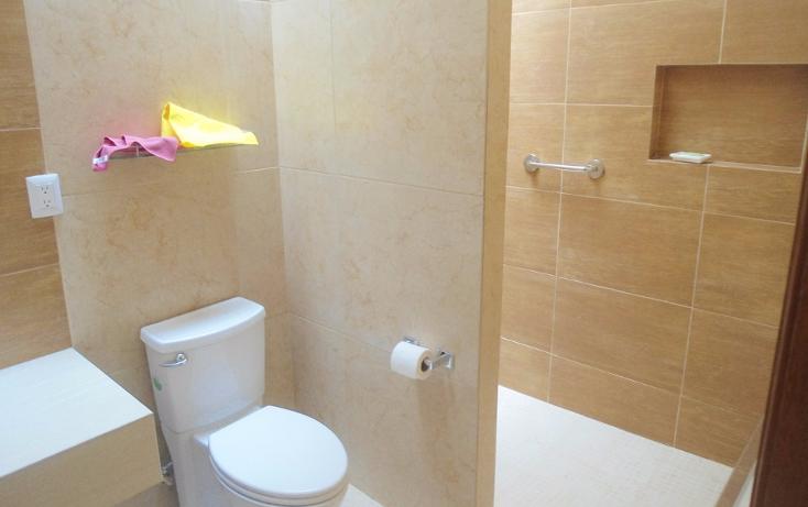 Foto de casa en venta en  , residencial esmeralda norte, colima, colima, 1676282 No. 04