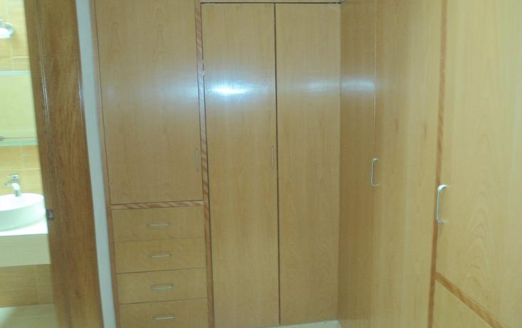 Foto de casa en venta en  , residencial esmeralda norte, colima, colima, 1676282 No. 06
