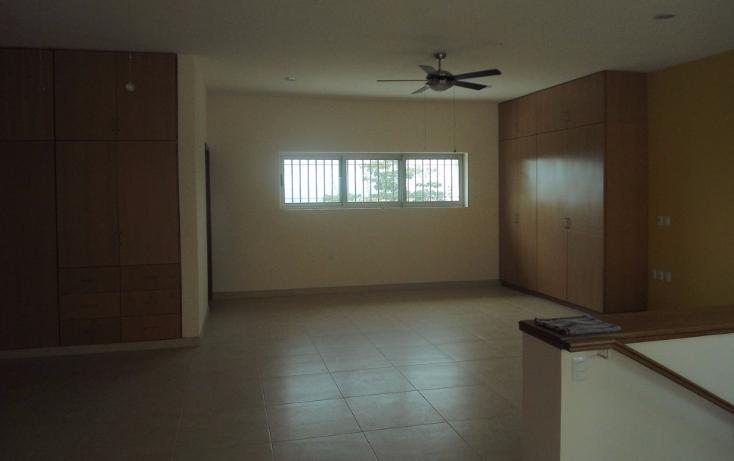 Foto de casa en venta en  , residencial esmeralda norte, colima, colima, 1676282 No. 08