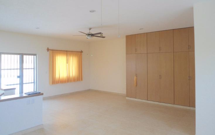 Foto de casa en venta en  , residencial esmeralda norte, colima, colima, 1676282 No. 09