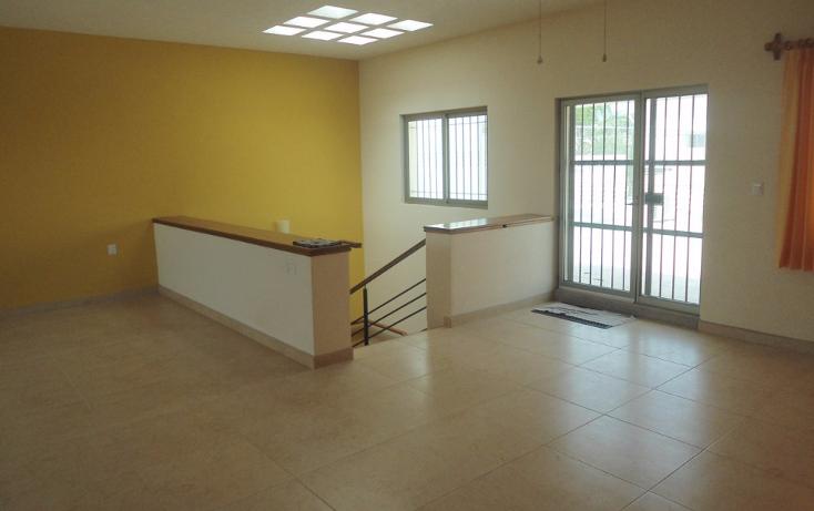 Foto de casa en venta en  , residencial esmeralda norte, colima, colima, 1676282 No. 10