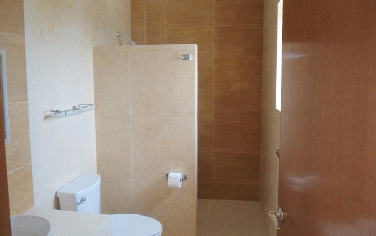 Foto de casa en venta en  , residencial esmeralda norte, colima, colima, 1676282 No. 11