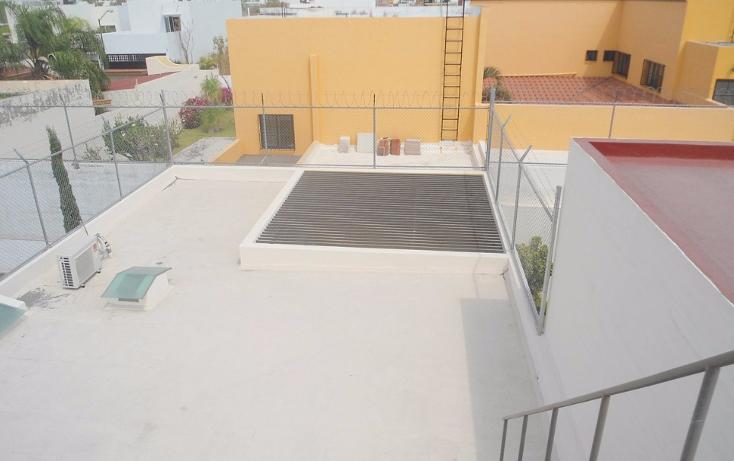 Foto de casa en venta en  , residencial esmeralda norte, colima, colima, 1676282 No. 12
