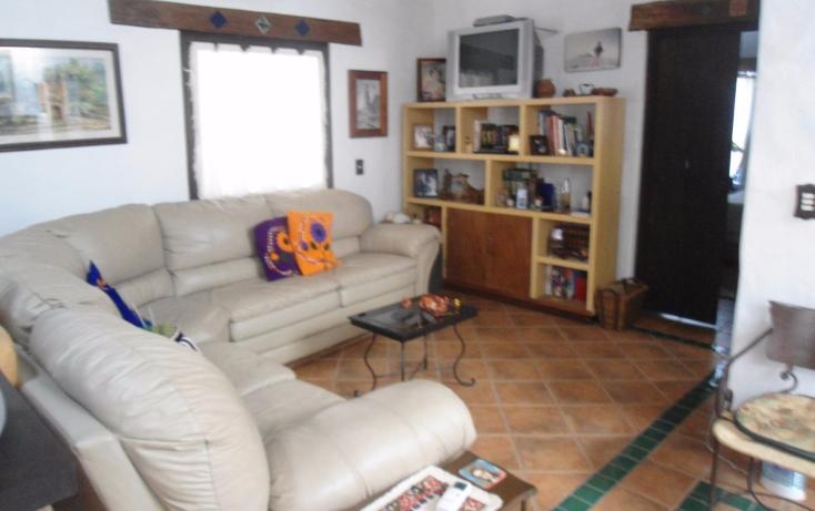Foto de casa en venta en  , residencial esmeralda norte, colima, colima, 1775002 No. 02
