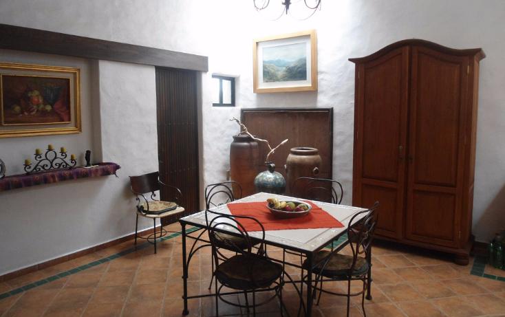 Foto de casa en venta en  , residencial esmeralda norte, colima, colima, 1775002 No. 03