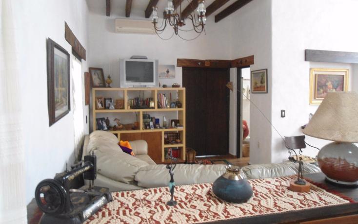 Foto de casa en venta en  , residencial esmeralda norte, colima, colima, 1775002 No. 08