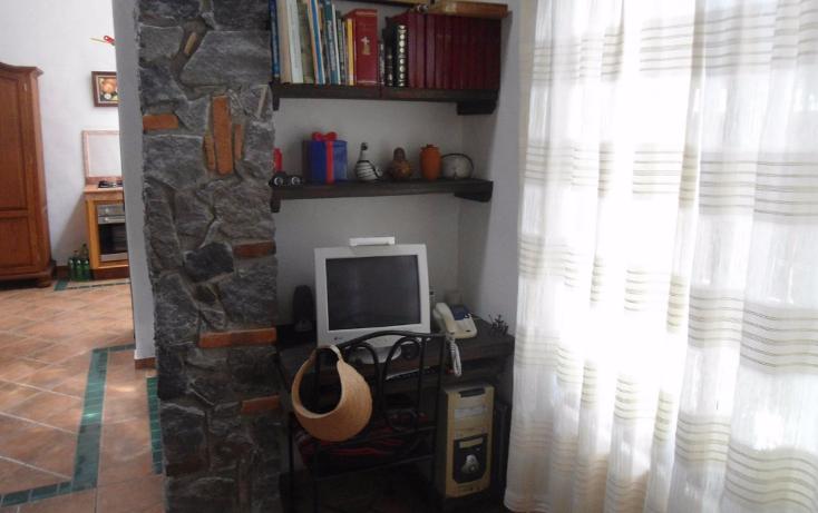 Foto de casa en venta en  , residencial esmeralda norte, colima, colima, 1775002 No. 09
