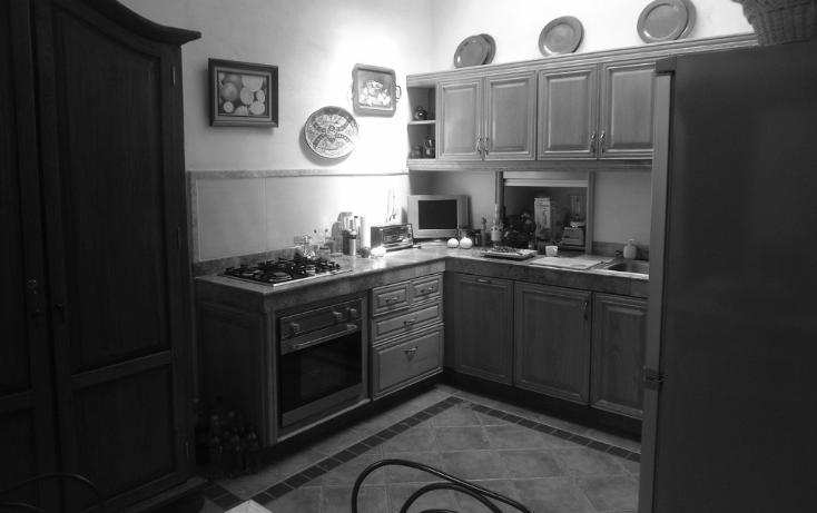 Foto de casa en venta en  , residencial esmeralda norte, colima, colima, 1775002 No. 10