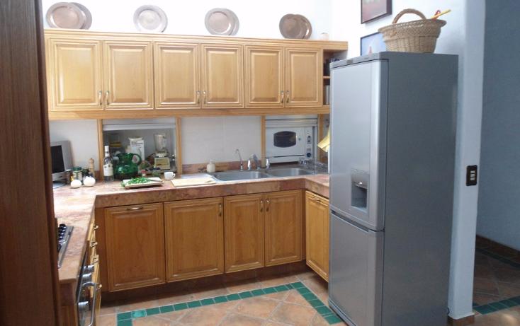 Foto de casa en venta en  , residencial esmeralda norte, colima, colima, 1775002 No. 11