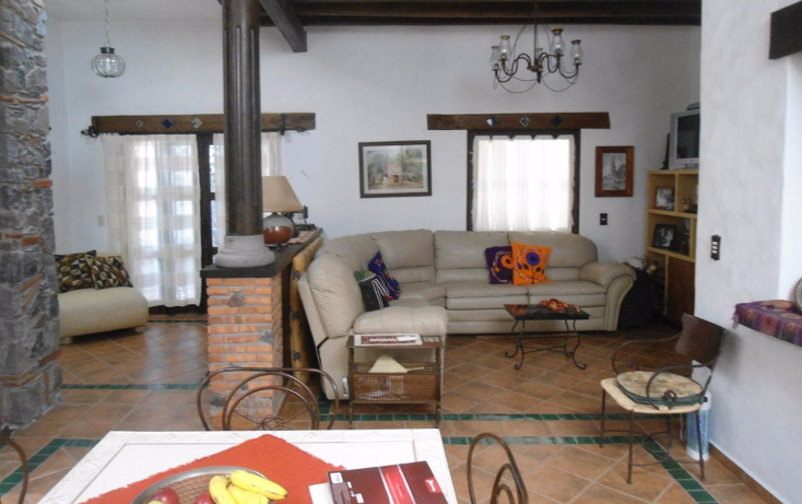 Foto de casa en venta en  , residencial esmeralda norte, colima, colima, 1775002 No. 12