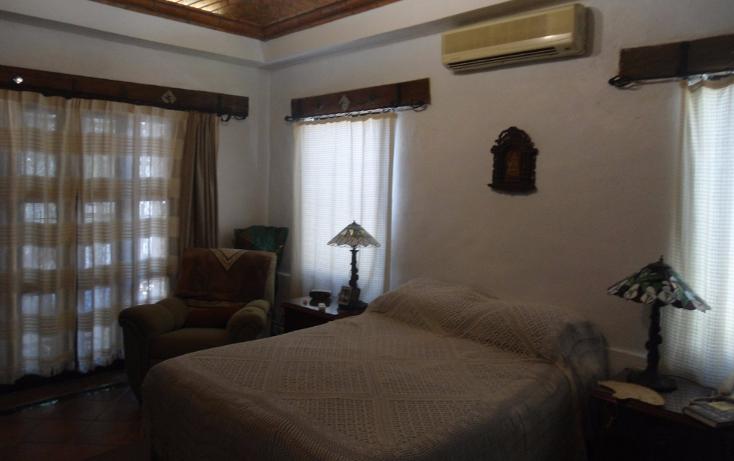 Foto de casa en venta en  , residencial esmeralda norte, colima, colima, 1775002 No. 13