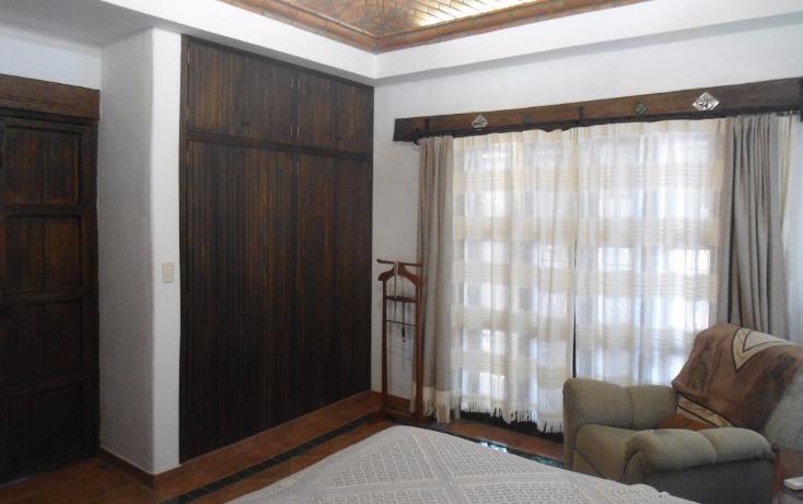 Foto de casa en venta en  , residencial esmeralda norte, colima, colima, 1775002 No. 14
