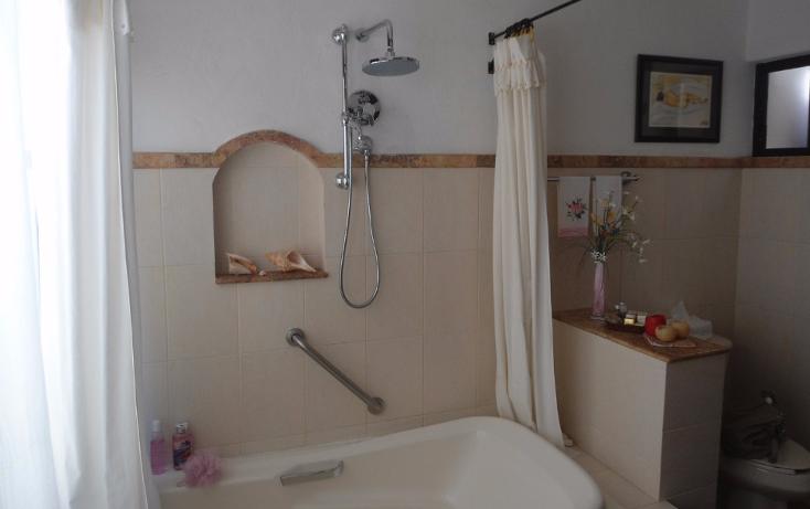 Foto de casa en venta en  , residencial esmeralda norte, colima, colima, 1775002 No. 15