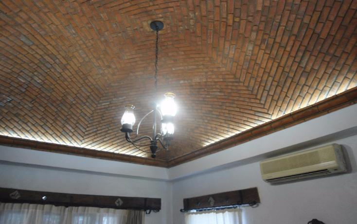 Foto de casa en venta en  , residencial esmeralda norte, colima, colima, 1775002 No. 16
