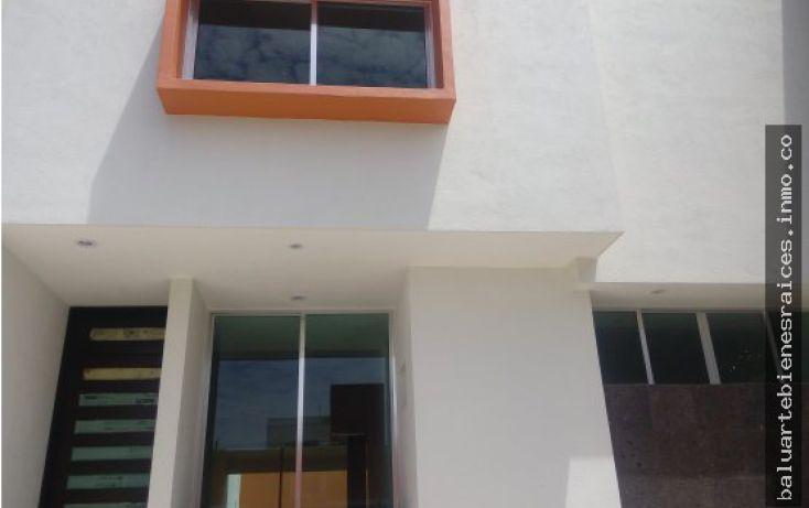 Foto de casa en venta en, residencial esmeralda norte, colima, colima, 2018857 no 01