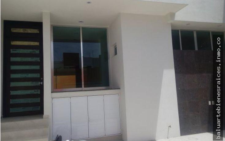 Foto de casa en venta en, residencial esmeralda norte, colima, colima, 2018857 no 03