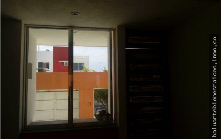 Foto de casa en venta en, residencial esmeralda norte, colima, colima, 2018857 no 04