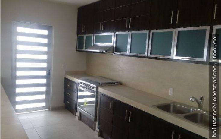 Foto de casa en venta en, residencial esmeralda norte, colima, colima, 2018857 no 05