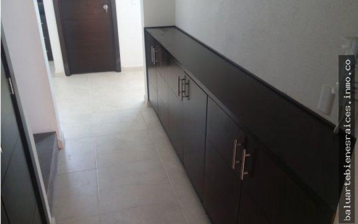 Foto de casa en venta en, residencial esmeralda norte, colima, colima, 2018857 no 08