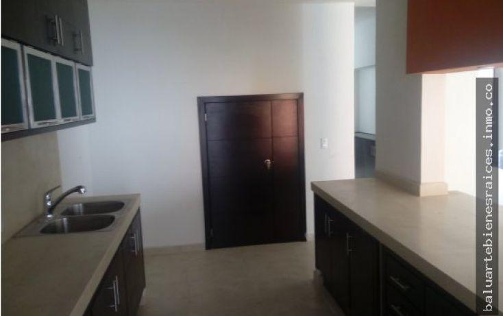 Foto de casa en venta en, residencial esmeralda norte, colima, colima, 2018857 no 10