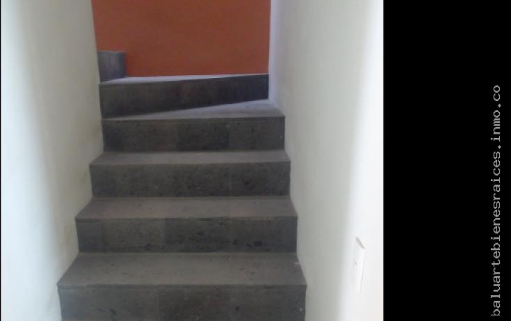 Foto de casa en venta en, residencial esmeralda norte, colima, colima, 2018857 no 11