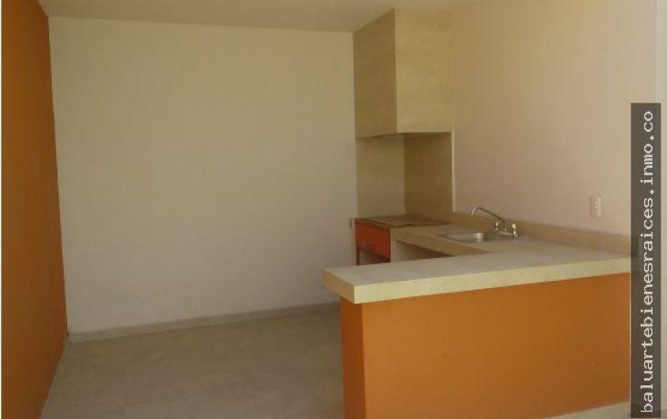 Foto de casa en venta en, residencial esmeralda norte, colima, colima, 2018857 no 13