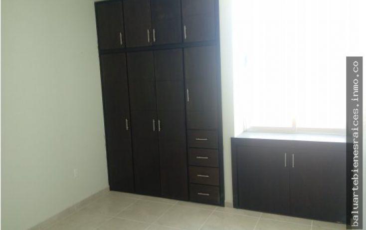 Foto de casa en venta en, residencial esmeralda norte, colima, colima, 2018857 no 15