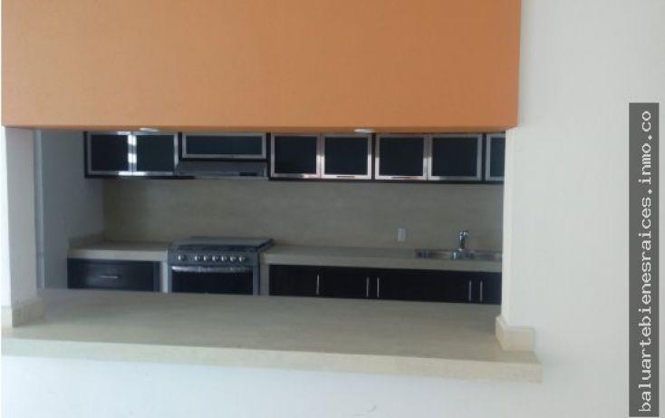 Foto de casa en venta en, residencial esmeralda norte, colima, colima, 2018857 no 18