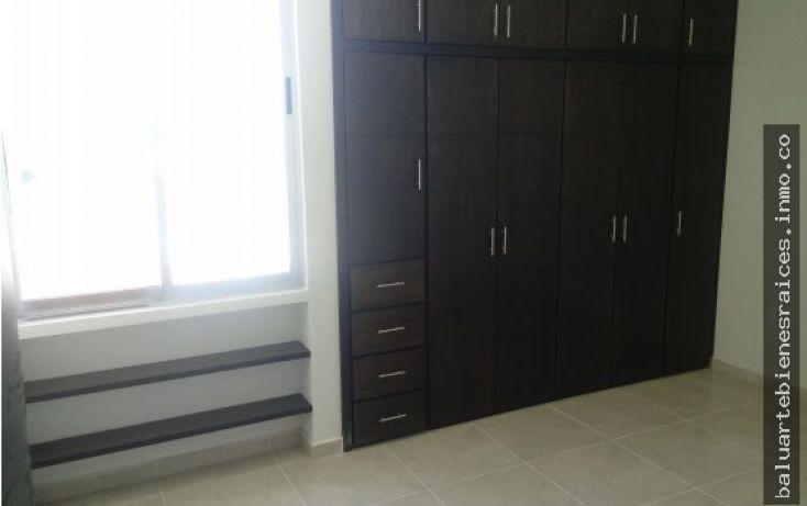 Foto de casa en venta en, residencial esmeralda norte, colima, colima, 2018857 no 19
