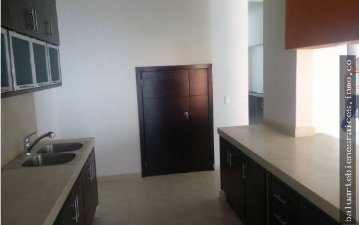 Foto de casa en venta en, residencial esmeralda norte, colima, colima, 2018857 no 20