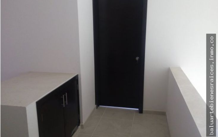 Foto de casa en venta en, residencial esmeralda norte, colima, colima, 2018857 no 23