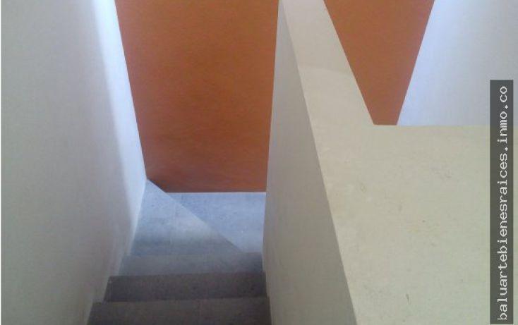 Foto de casa en venta en, residencial esmeralda norte, colima, colima, 2018857 no 24