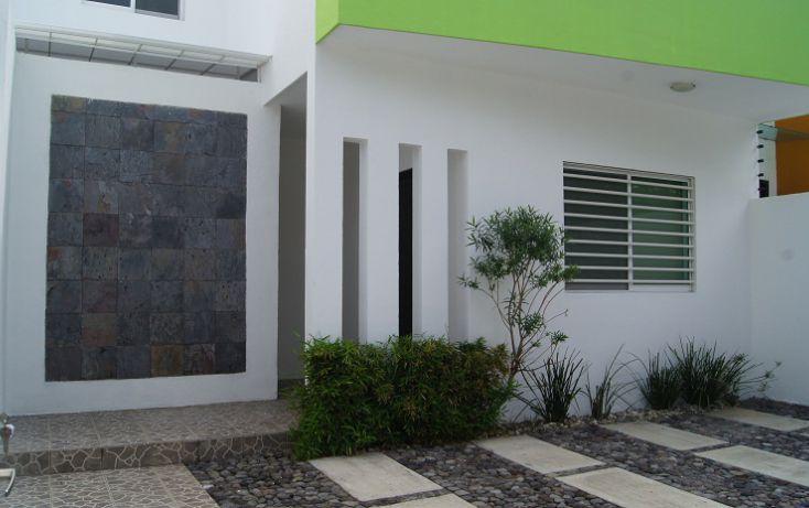 Foto de casa en renta en, residencial esmeralda norte, colima, colima, 2028056 no 02