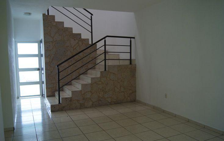 Foto de casa en renta en, residencial esmeralda norte, colima, colima, 2028056 no 03