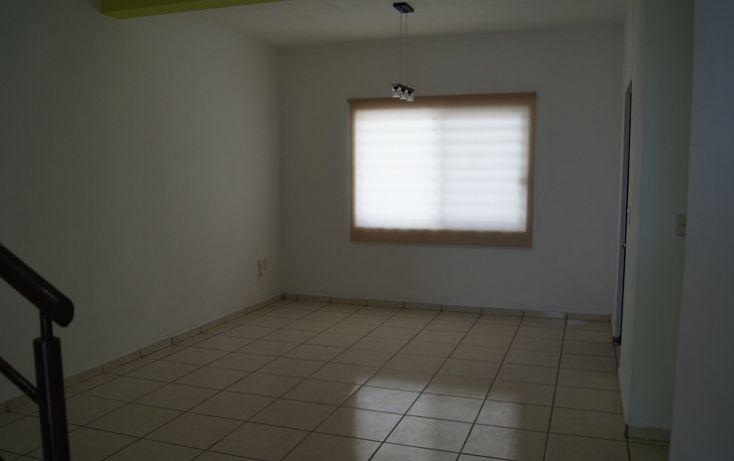 Foto de casa en renta en, residencial esmeralda norte, colima, colima, 2028056 no 04