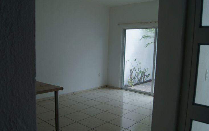 Foto de casa en renta en, residencial esmeralda norte, colima, colima, 2028056 no 05