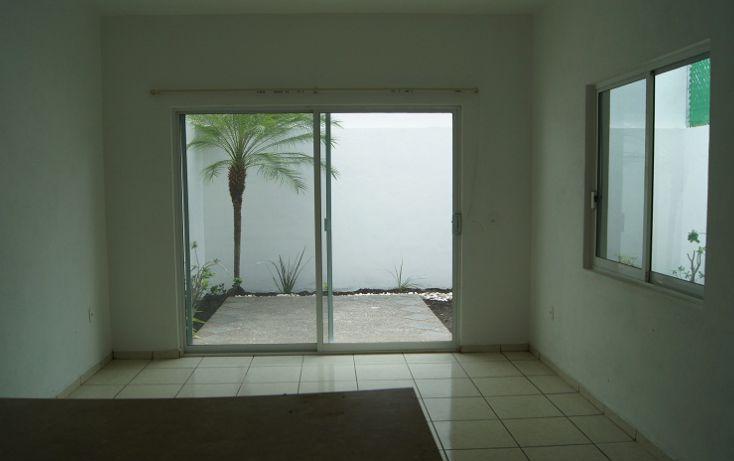 Foto de casa en renta en, residencial esmeralda norte, colima, colima, 2028056 no 06