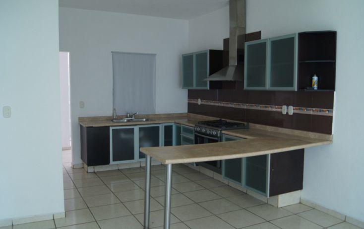 Foto de casa en renta en, residencial esmeralda norte, colima, colima, 2028056 no 07